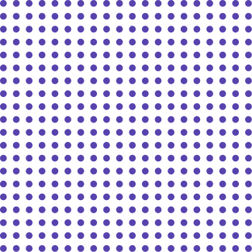 purple circles background