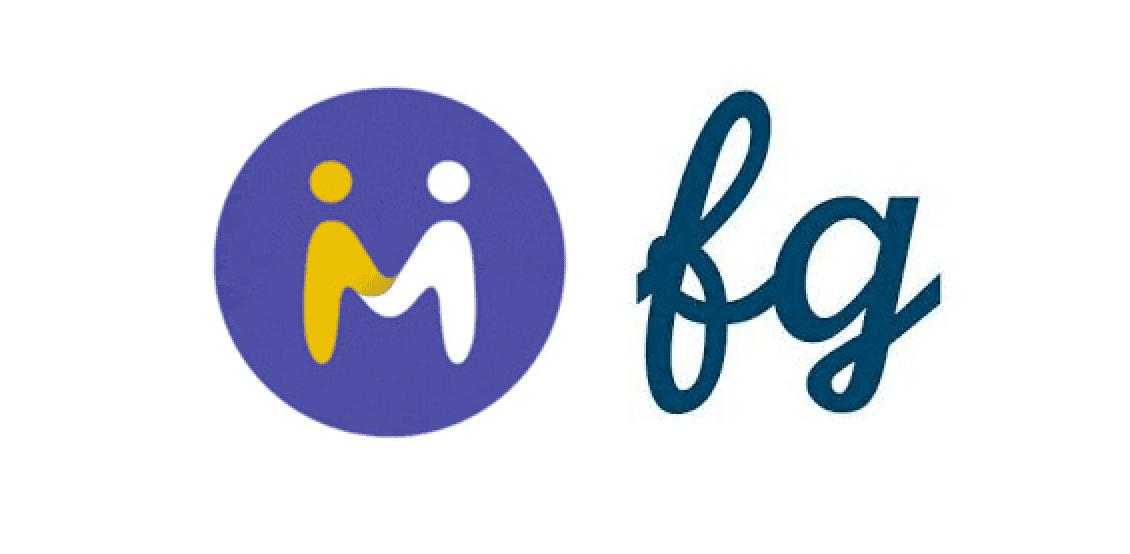 CRM integratie met Fiscaal Gemak uitgebreid naar Accorderen