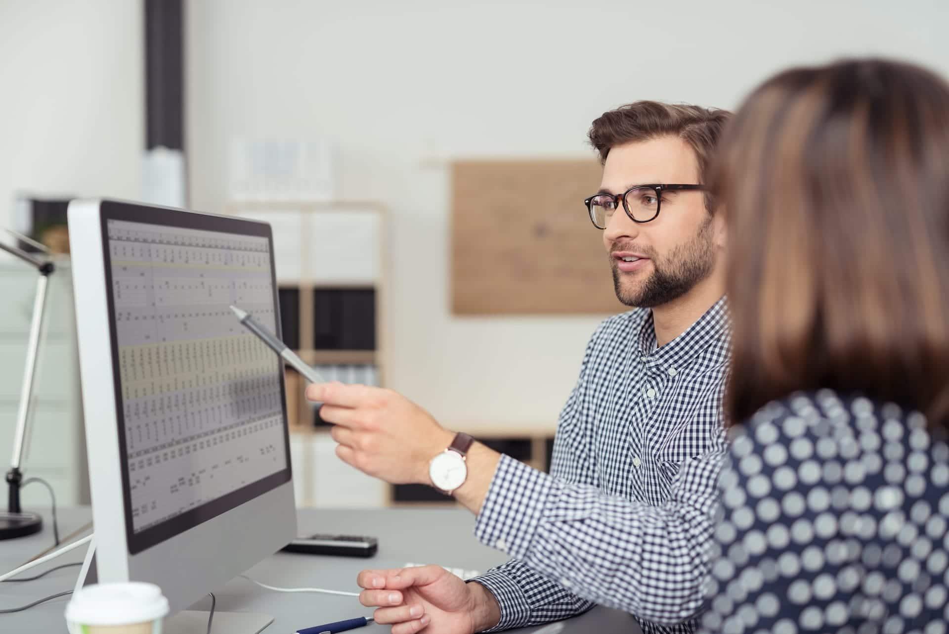 De cloud en dossiervoering – 5 spelregels voor de accountancy - Mijn Kantoor