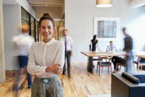 Hoe onderscheidt jouw kantoor zich in een snel digitaliserende wereld? - Mijn Kantoor