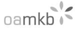 Oamkb logo