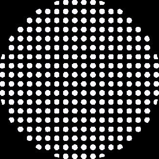 achtergrond-effect-round